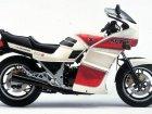 Suzuki GSX 1100EF (GS 1150EF)